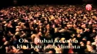 D'lloyd - Pilu [Official Music Video]