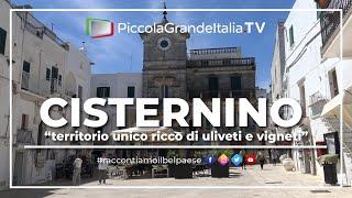 Cisternino Italy  City new picture : Cisternino - Piccola Grande Italia