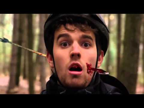 Wrong Turn 6 - Official Trailer HD