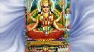 Video Santoshi Mata Ji Ki Arti download in MP3, 3GP, MP4, WEBM, AVI, FLV January 2017
