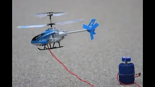 Video How To Make a Helicopter That Can Fly From generator MP3, 3GP, MP4, WEBM, AVI, FLV Juni 2018