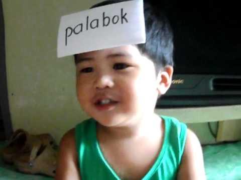 Video Ang Pinakabatang Pinoy Henyo! download in MP3, 3GP, MP4, WEBM, AVI, FLV January 2017
