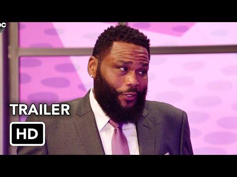 Black-ish Season 7 Trailer (HD)