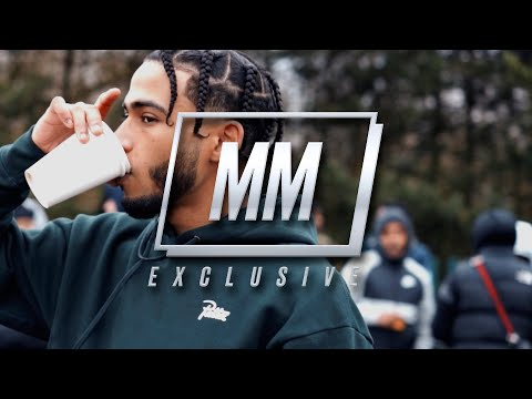 Rushy – S3 Way (Music Video) | @MixtapeMadness
