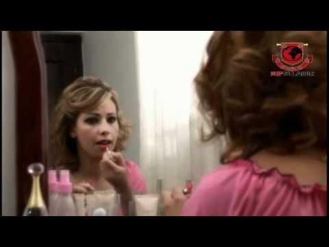 Statia ghir khalih yatzawaj - الشابة الستاتية غير خليه يتزوج: