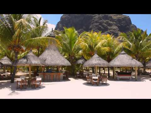 BEACHCOMBER DINAROBIN HOTEL GOLF & SPA 5*