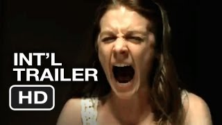 Nonton The Last Exorcism Part II International Trailer (2013) - Ashley Bell Movie HD Film Subtitle Indonesia Streaming Movie Download