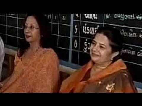 India Inc: How the Birlas made corporate social responsibility fashionable (Aired: June 2005)