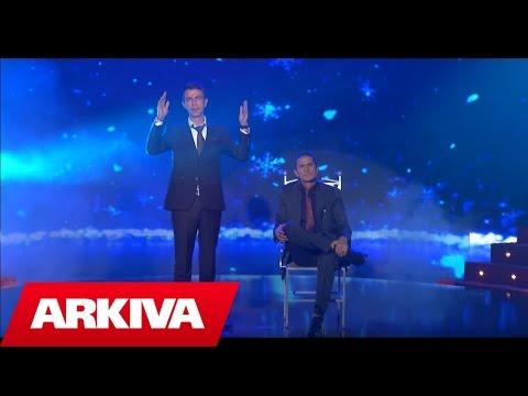 Abdyl Mziu ft Lalushi - Politika
