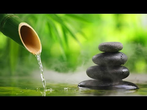 Relaxing Music, Reiki Healing Music, Zen Music, Meditation Music, Calm Music, Sleeping Music, ☯1913