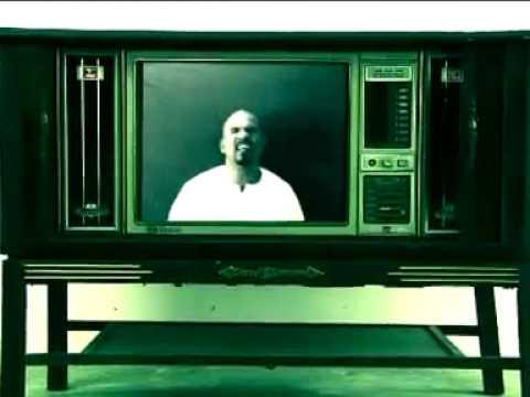 Kanave Kanave Boomerangx Featuring Xavier Lock Up Image