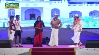 Video Malayalam Comedy Stage Show 2015  | Drishyam Suraj Venjaramoodu | mukesh Pashanam Shaji MP3, 3GP, MP4, WEBM, AVI, FLV November 2018
