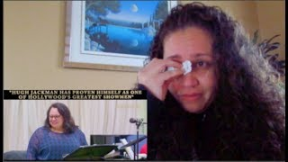 """Video Keala  Settle Brings Me to Tears! 