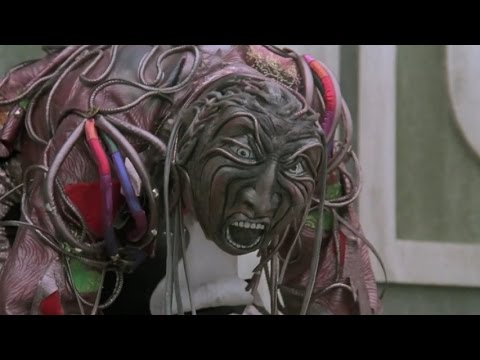 Another Top 10 Scariest Scenes from Non-Horror Movies
