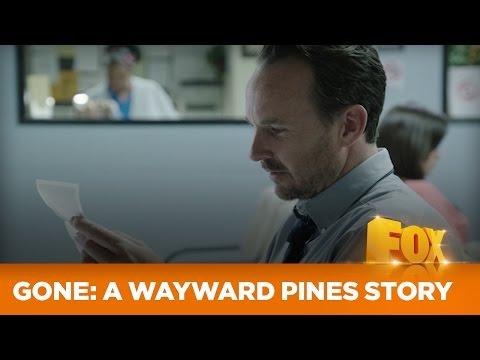 GONE: A WAYWARD PINES STORY | Aflevering 4 | FOX