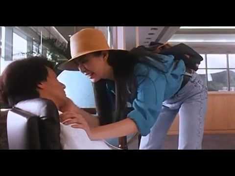 City Hunter - German 1