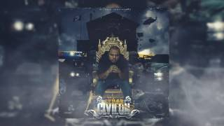 Download Lagu SEÑOR CIVILON-MR TYSON !!2017!! Mp3