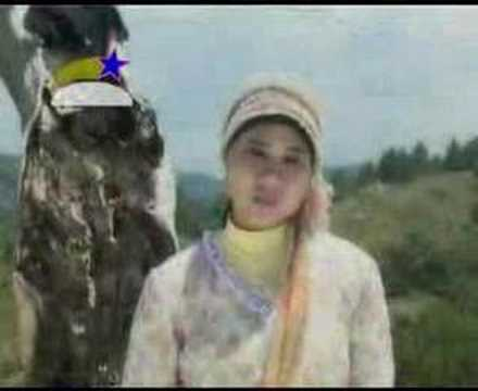 Yen Rustam Rantiang Panyisiak Salo