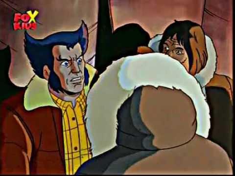 S01E06  Cold Vengeance