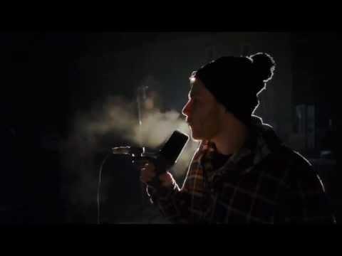 Một phong cách Beatbox Vô Cùng Mới Lạ