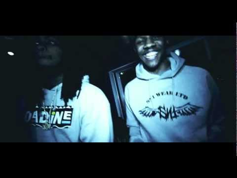 SB.TV – Giggs & Waka Flocka – Lemme Get Dat [Music Video]