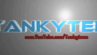 Tanky Teen YouTube video