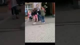 Magda Gesller wyj*bała orła po spotkaniu z fanami! Miejsce akcji Chrzanów!