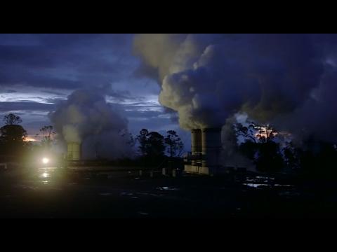 GeoThermal Energy in Indonesia