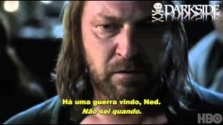 Para assistir Todos Epsódios da Série entre em: http://www.linkbrasil.hd1.com.br/game-of-thrones-s03e01-dublado-e.html Assistir Série Online Game of Thrones ...