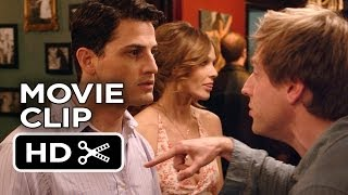 Nonton Lust For Love Movie Clip   Headbutt  2014    Fran Kranz Romantic Comedy Movie Hd Film Subtitle Indonesia Streaming Movie Download
