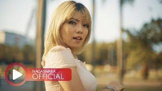Video Selvy Gokuji - Digigit Ular (Official Music Video NAGASWARA) #music MP3, 3GP, MP4, WEBM, AVI, FLV Mei 2019