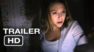 Nonton Silent House Official Trailer  1   Elizabeth Olsen Horror Movie  2012  Hd Film Subtitle Indonesia Streaming Movie Download