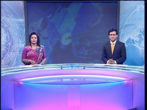 11 Pm News || রাত ১১ টার সংবাদ || 12 January 2020 || ETV News