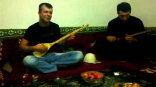 Selim&baki Qifteli Fatmir Makolli