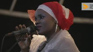 Download Lagu Zanzibar Taraab Ensemble - Dhow Countries Music Academy Mp3