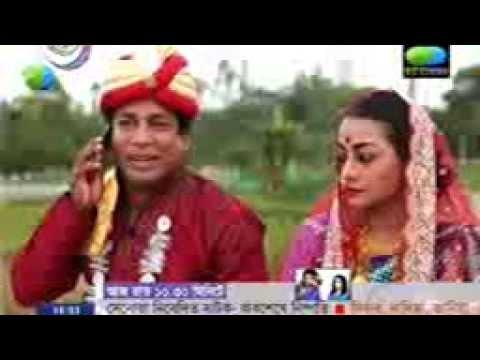 Download Banagla New Natok '' Khayesh'' Part 6  Mosharraf Karim 2015 HD Mp4 3GP Video and MP3