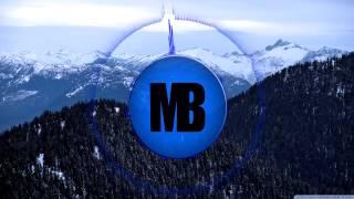 Download Lagu Calvin Harris & R3hab - Burnin (Hookmaw Remix) [MELBOURNE BOUNCE] Mp3
