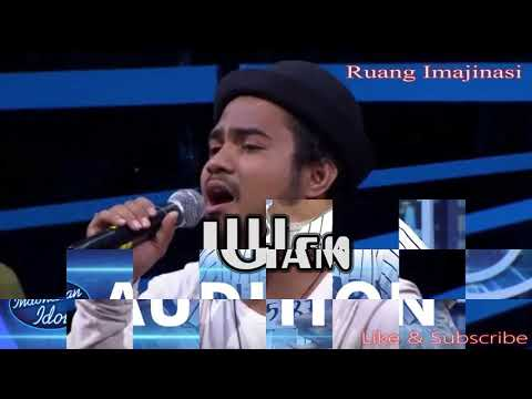Download Video 26 Besar Indonesian Idol 2018 Slide
