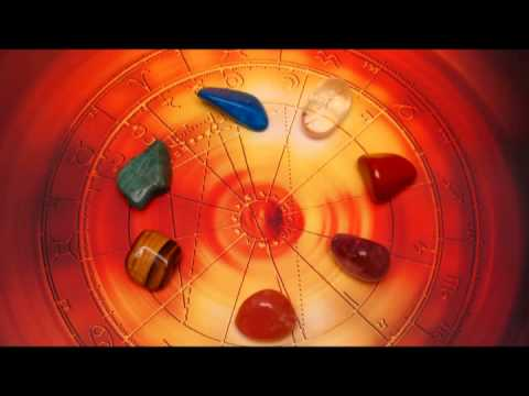"""Deep Meditation Music"" – Chakra Music Healing to Balance Your Mind, Body and Soul 명상"