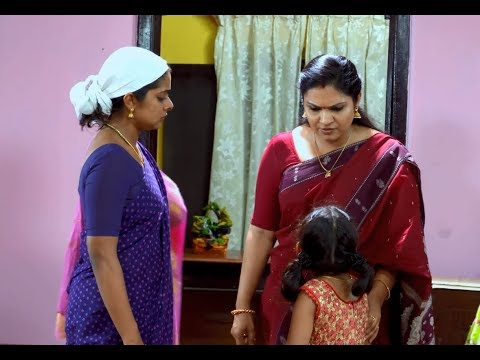 Sthreepadham | Episode 298 - 22 May 2018 | Mazhavil Manorama
