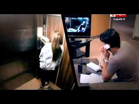برنامج رامز قلب الاسد الحلقة 17 - رولا سعد Ramiz Qalb El Asad (видео)