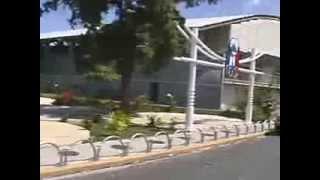 BANI PROVINCIA PERAVIA, REPUBLICA DOMINICANA