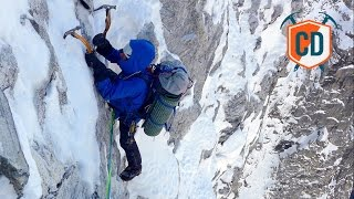 Top Three Alpine Missions 2016 | Climbing Daily Ep.840 by EpicTV Climbing Daily