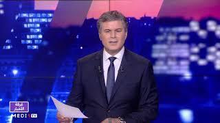 دول عربية تؤيد الإجراءات المتخذة من قبل المغرب لتأمين معبر الكركرات