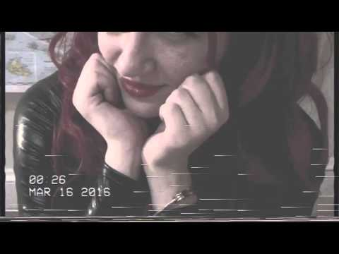 black widow's interrogation (weirdo show promo)