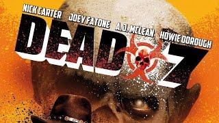 Nonton Dead 7   Sie Sind Schneller Als Der Tod   Clip  Deutsch  Film Subtitle Indonesia Streaming Movie Download