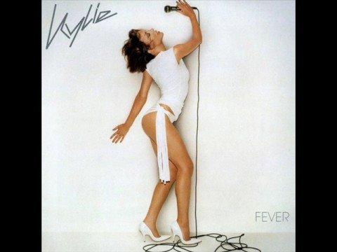 Tekst piosenki Kylie Minogue - Give it to me po polsku