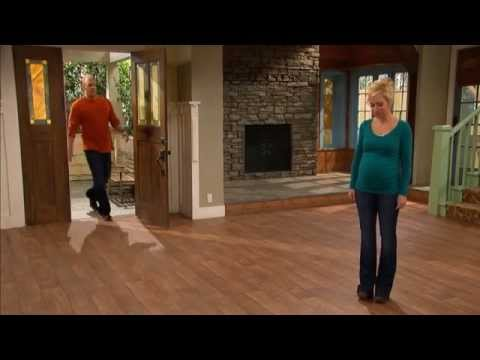 """Good Luck Charlie - """"Make Room for Baby"""" Clip"""