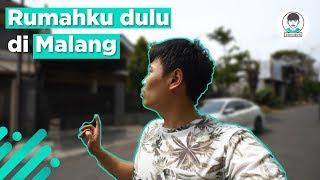 Video RUMAH-RUMAHKU DULU DI MALANG!! [KONTRAKAN] MP3, 3GP, MP4, WEBM, AVI, FLV Juni 2019