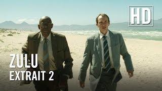 Nonton Zulu   Extrait 2 Film Subtitle Indonesia Streaming Movie Download